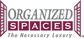 Our Organized Spaces, LLC